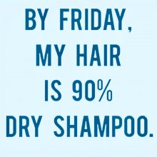 Friday Hair tip!