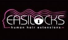 Easilocks will soon come to the klinik salon Farringdon. Watch this space!